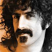 Little Dots , Frank Zappa