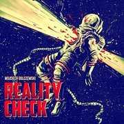 Reality Check , Wojciech Golczewski