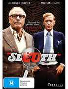 Sleuth [Import]