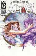 Jessica Jones: Alias, Vol 4 (Marvel)