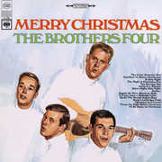 Merry Christmas , Brothers Four