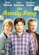 The Family Fang , Jason Bateman