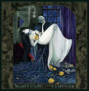 Nosferatu the Vampyre (Original Soundtrack) , Popol Vuh