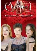 Charmed: The Complete Sixth Season , Balthazar Getty