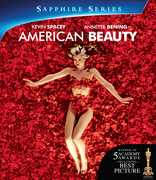 American Beauty , Dan Jinks