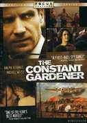The Constant Gardener , Ralph Fiennes