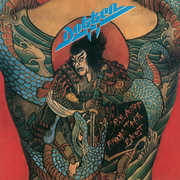 Beast From The East [Import] , Dokken