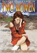 Two Women , Sophia Loren