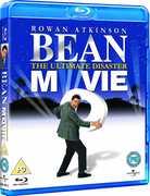 Bean: Ultimate Disaster Movie [Import] , Pamela Reed