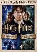 Harry Potter: Sorcerer's Stone/ Chamber Of Secrets , Emma Watson