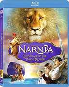 The Chronicles of Narnia: The Voyage of the Dawn Treader , Ben Barnes