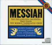 Messiah , Les Lunes du Cousin Jacques