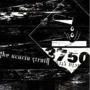 3750 , The Acacia Strain