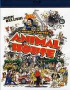National Lampoon's Animal House , John Belushi