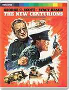 New Centurions (1972): Special Edition [Import]