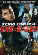 Mission Impossible 3 , Billy Crudup