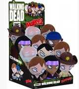 Funko Mopeez: The Walking Dead Blind Box (One(1) Blind Box figure)