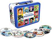 Sony Pictures Animation Collection