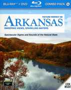 Picture Perfect HD Arkansas