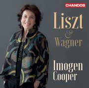 Liszt & Wagner