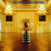 No Answer , Electric Light Orchestra