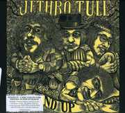 Stand Up , Jethro Tull