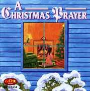 Christmas Prayer /  Various , Various Artists