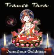 Trance Tara , Jonathan Goldman