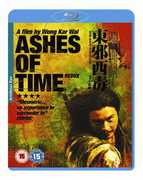 Ashes of Time Redux [Import] , Brigitte Lin