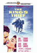 The King's Thief , Ann Blyth