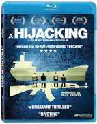 A Hijacking , Pilou Asb k