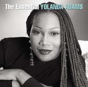 Essential Yolanda Adams , Yolanda Adams
