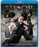 Tai Chi Hero , Shu Qi