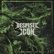 Beast , Despised Icon