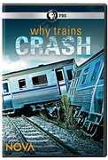 NOVA: Why Trains Crash