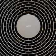 Wire , Wire