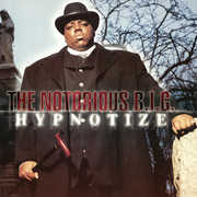 Hypnotize , The Notorious B.I.G.