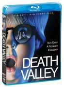 Death Valley COMBO , Paul Le Mat