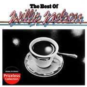 Best of , Willie Nelson