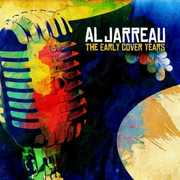 Early Cover Years , Al Jarreau