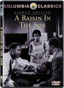 A Raisin in the Sun , Sidney Poitier