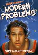 Modern Problems , Chevy Chase