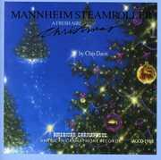 Fresh Aire Christmas , Mannheim Steamroller