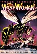 Wasp Woman (1960) , Barboura Morris