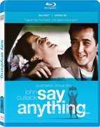 Say Anything... , John Cusack
