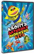 Sid & Marty Krofft's Saturday Morning Hits!