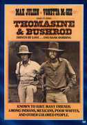 Thomasine and Bushrod , Max Julien