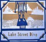 Lake Street Dive , Lake Street Dive