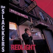 Redlight (20th Anniversary Edition) , The Slackers