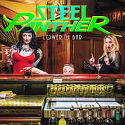Lower The Bar , Steel Panther
